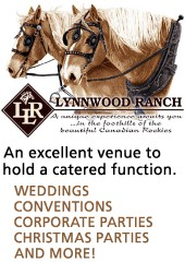 Lynnwood Ranch